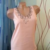 Новая блуза H&M. Лоты комбинирую бесплатно