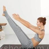 Штаны для йоги и спорта от Тchibo (германия), размер ХS