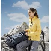 Куртка SoftShell с флисом Crivit, Германия Размер l