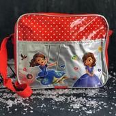 Новые обалденная сумочка