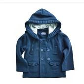 Шикарное Пальто Baynas 92-98 см. Бесплатная доставка