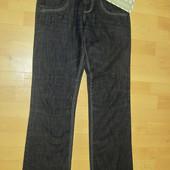 Новые мужские джинсы Bench, W28,L34