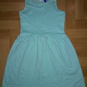 ❤️ Красивенное яркое платье сарафан, размер и расцветка на выбор. Читайте наличие!