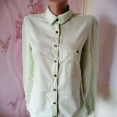 Рубашка H&M , размер EUR 36