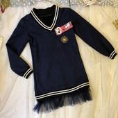 Ну дуже стильні круті і оригінальні плаття Мягесенька екозамша чудові кольори фасон оздоблен - супер