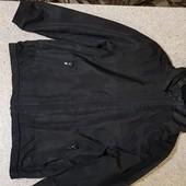 Куртка-ветровка George, 4-5 лет, р 104-110