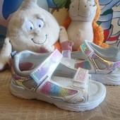 сандали,  Боссоножки
