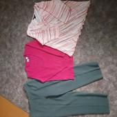 брюки женские на пышечку 60 размер +подарок