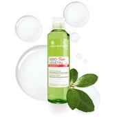 Лосьон для Очищения и сужения пор для Проблемной кожи уменьшает недостатки и выравнивает поверхность