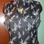 обновление распродажа платьев Платье по фигуре 48-50 рр river island