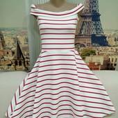 Платье M&Co на девочку 13-15 лет.