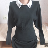 Платье , размер S/M