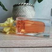 Оригинал!! Jacomo Le Parfum, 5мл