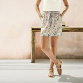 летняя юбка Esmara
