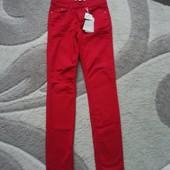 Красиві джинси. Р. 32