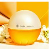 Улюблені парфуми Аvon Incandessence / інканденсанс/ 50 мл !