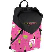 Суперраспродажа рюкзак спортивный Kite sport время и стекло VIS19-920L-1