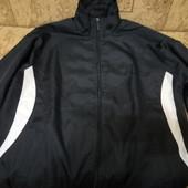 Классная куртка ветровка