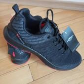 нові кроси BaaS 42-46 р/27-29см/інші моделі в моїх лотах!