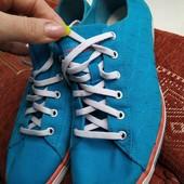 Adidas. Кеды, мокасины. Оригинал. 40 р