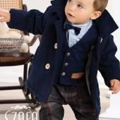 ✔✔✔Стильное фирменное пальто MEXX 92 деми размер шерсть идеальное состояние! уп 15%, нп 5% скидка✔✔✔