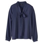 Элегантная блуза Еsmara by Heidy Klum! Германия! евро 40