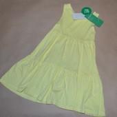 Сукня H&M 92см., 1,5\2р.