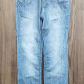 Лёгкие джинсы Marions на рост 140см Турция