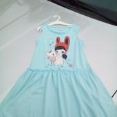 Стоп!!фирменное красивое удобное платье