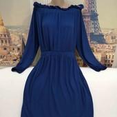 Платье Warehouse, размер L - XL
