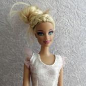 Кукла Барби оригинал от компании Маттел