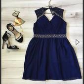 Платье little mistress 42p Новое