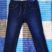 Отличные джинсы Lupilu Германия размер 98