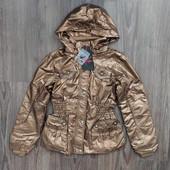 Лёгка куртка Levin Force на подростка (смотрите замеры) Канада