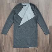 Лёгкое пальто кардиган Esmara размер S (36/38) Германия8