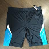 Спортивные шорты ( размер XL 56/58). Crivit. [лот_7891]