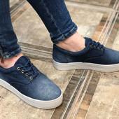 в наличии летняя обувь