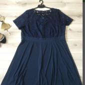 Платье Simply Be 52p