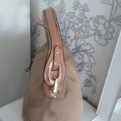 Много лотов!!! Турецкая сумка отличного качества!
