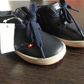 Детские ботиночки next 24eur 15 см