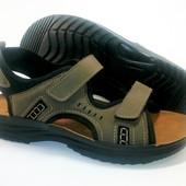 Мужские сандалии ТМ Memphis one 43 размер