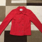 Пиджак Vero Moda размер М