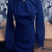 Женское нарядное платье!!! Качество супер!!!
