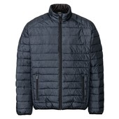 Мужская деми куртка Livergy Германия р. 62 евро