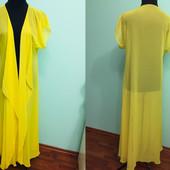 Пляжное платье парео, одно на выбор, тм H&M и др.