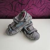 Босоножки сандали Том М распродажа дешевле закупки