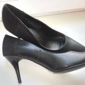 Бредовые туфли LA Halle, 36 размер