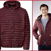 Livergy демисезонная термо курточка 48 размер