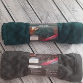 ❦Шикарного качества полотенца Miomare 50/100,хлопок,цвет зеленный❦