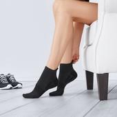 Універсальні спортивні носки із серії Active від Tchibo*** розмір 36-39